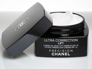 chanelultracorrectionlift